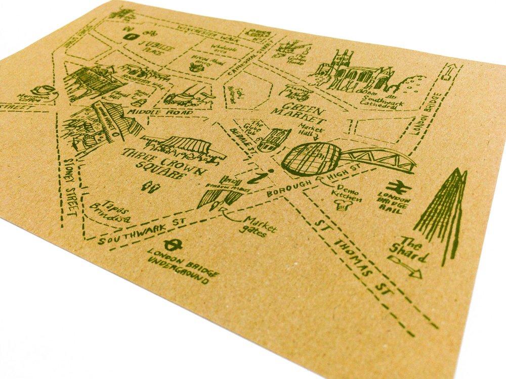 Borough-Market-map.jpg