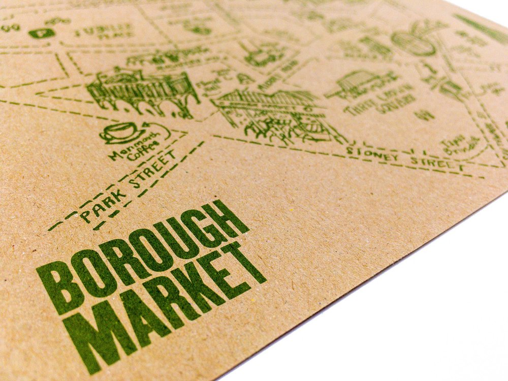Borough-Market-map-2.jpg