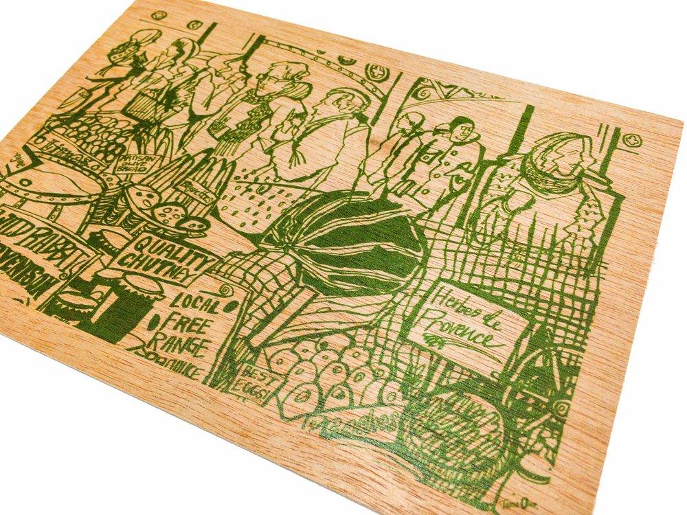 Borough-Market-plywood-invite.jpg