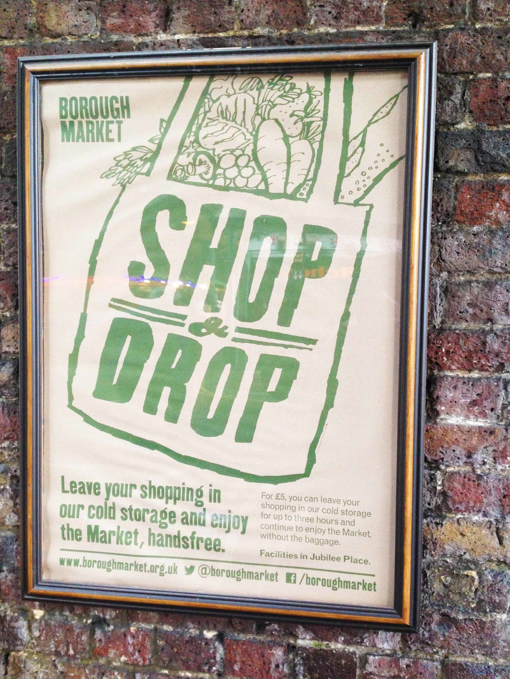 Borough-Market-shop-and-drop-poster.jpg