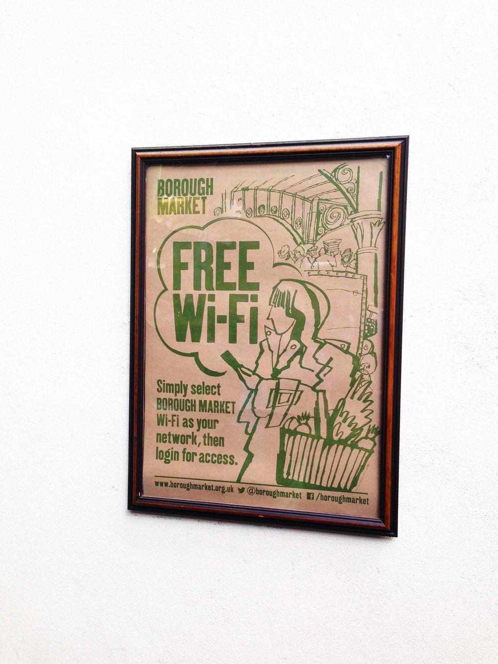 Borough-Market-wi-fi-poster.jpg