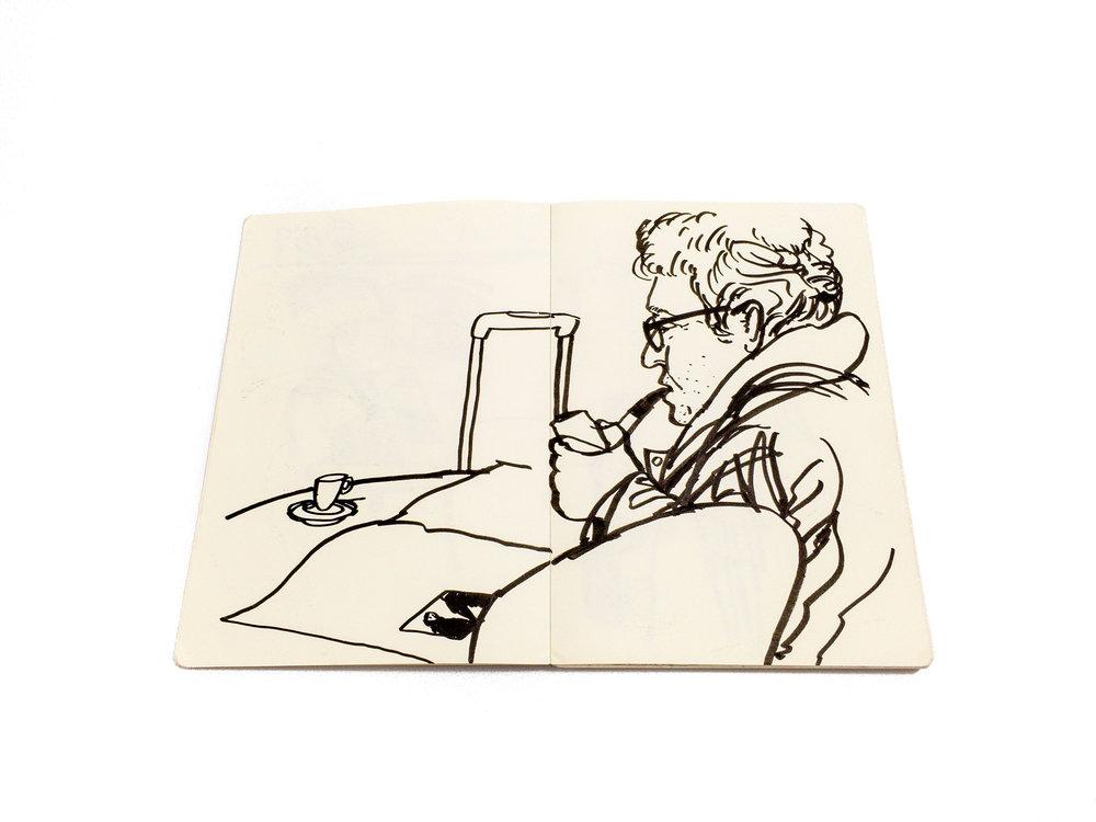 Sketchbook-4.jpg