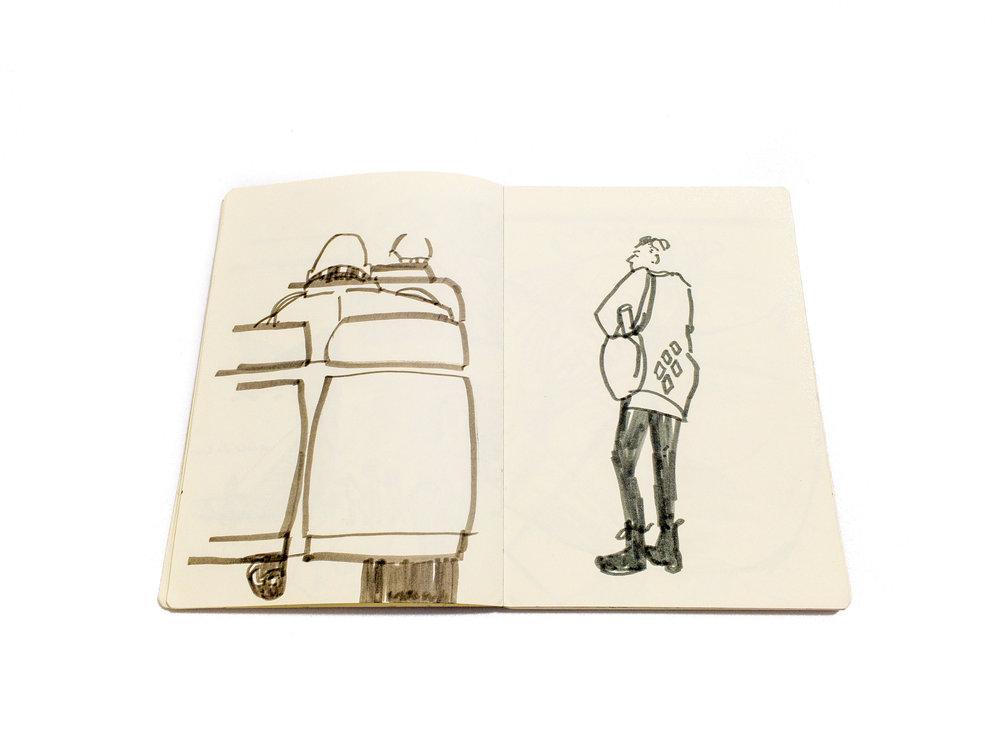 Sketchbook-8.jpg