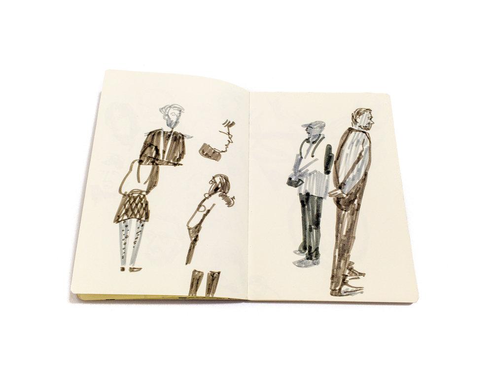 Sketchbook-13.jpg