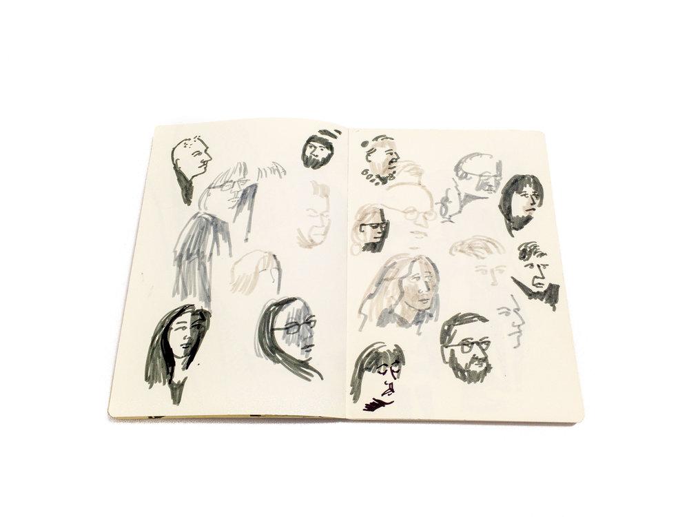 Sketchbook-12.jpg