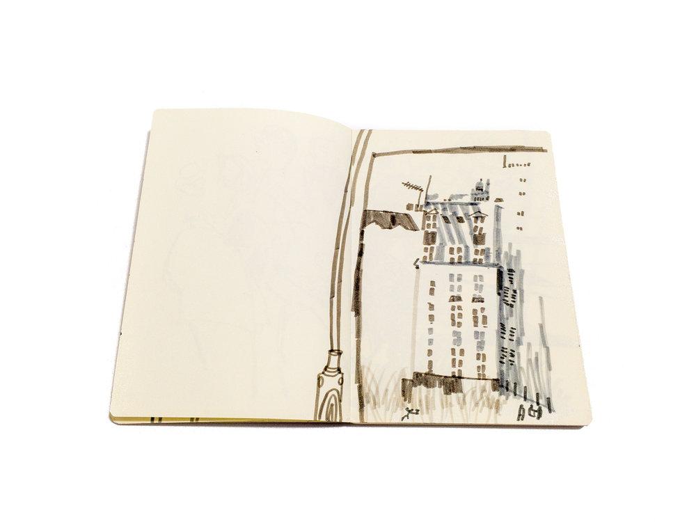 Sketchbook-10.jpg