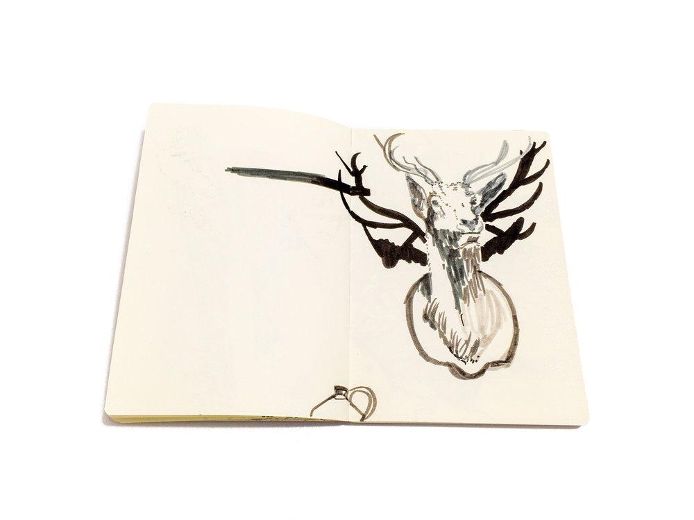 Sketchbook-14.jpg