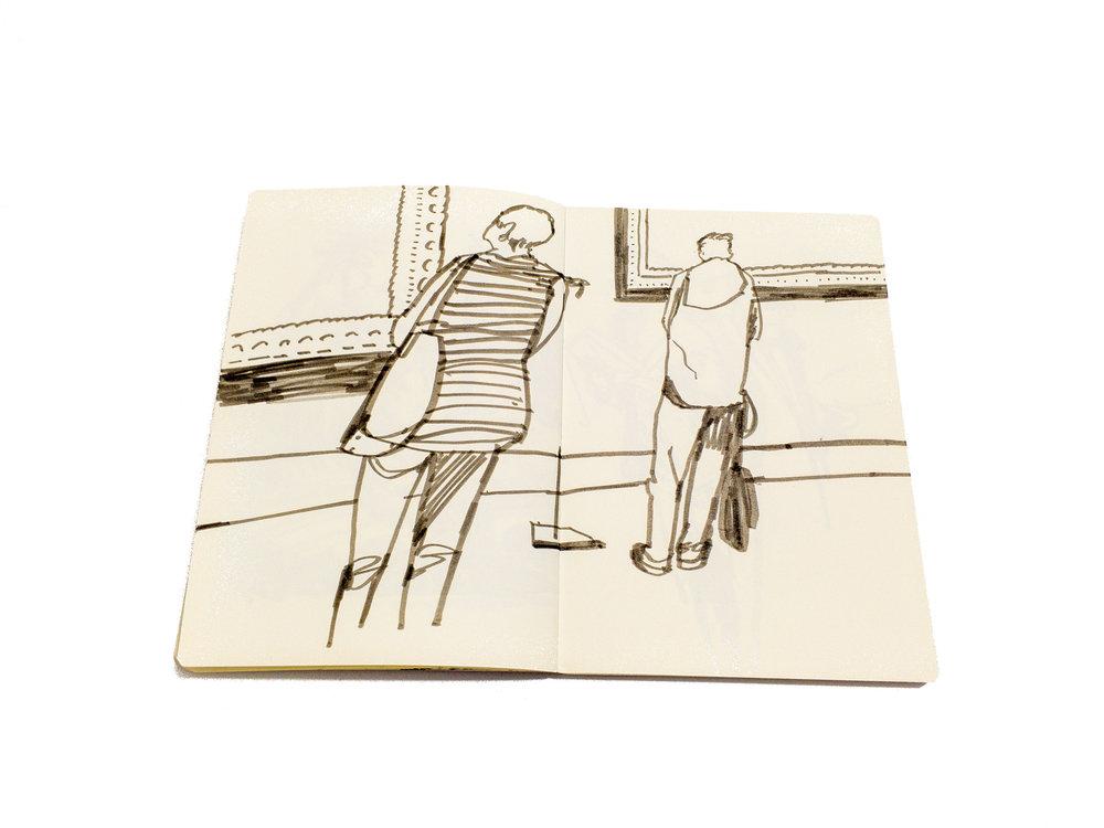 Sketchbook-16.jpg