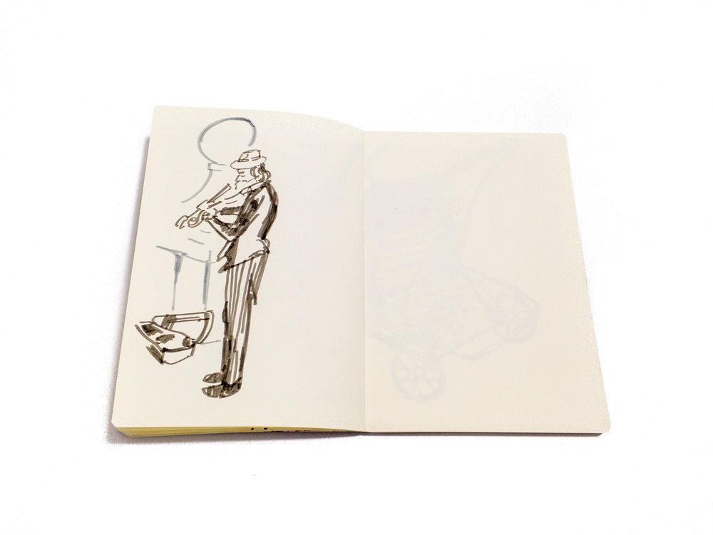 Sketchbook-18.jpg