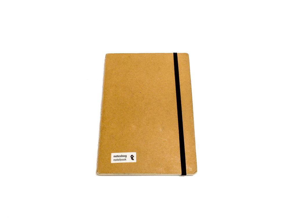 Sketchbook-cover.jpg