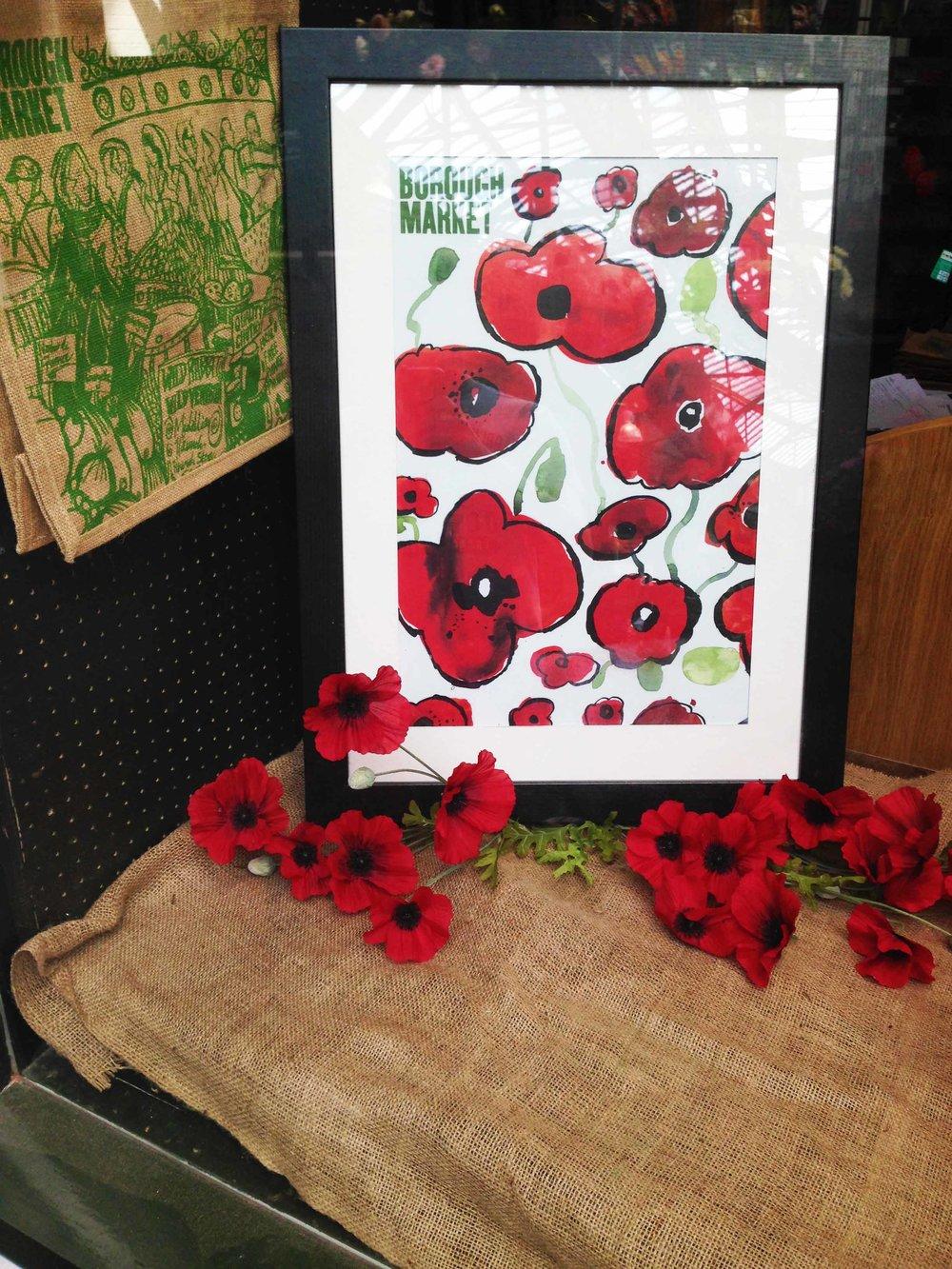 Borough-Market-poppies-print.jpg