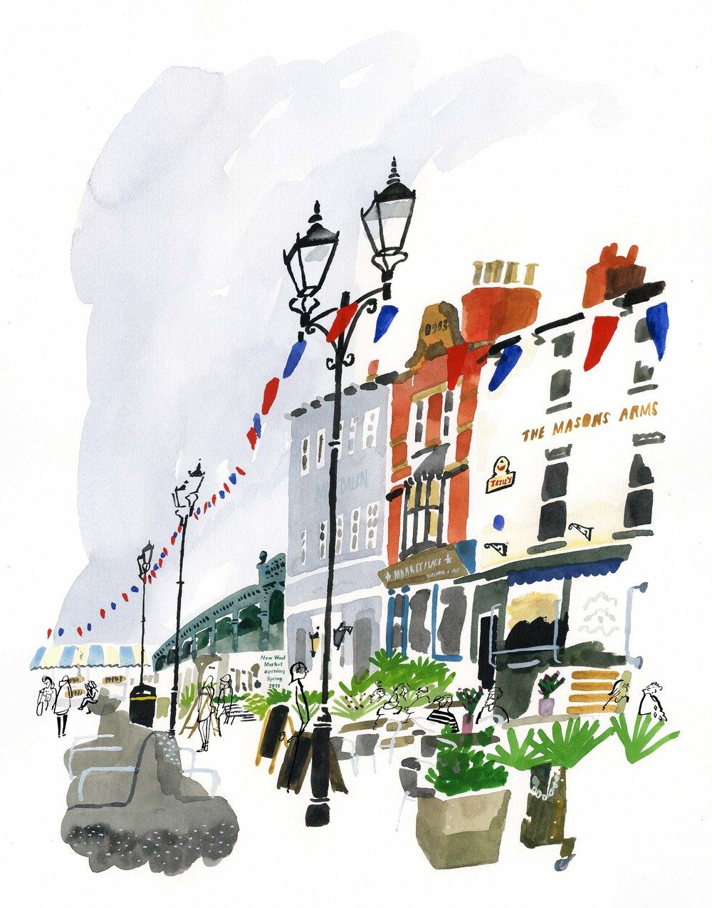 Guardian-Doncaster-Market-Place.jpg