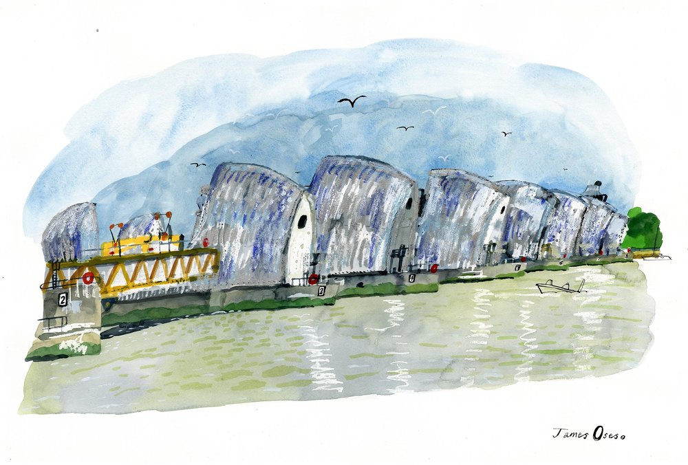 Thames-Barrier.jpg