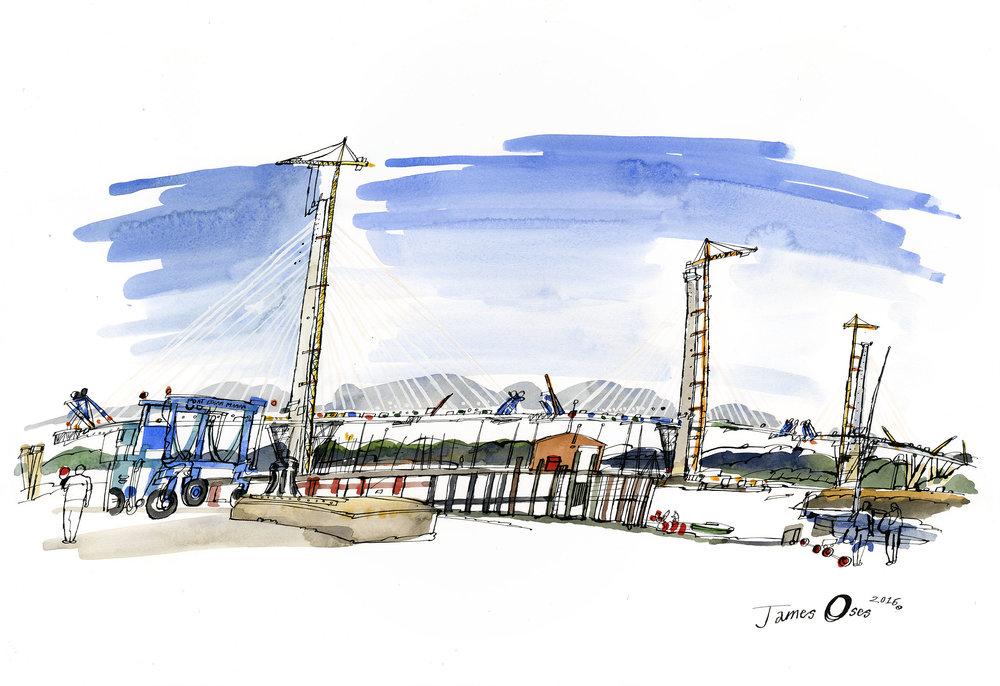 Building-the-Queensferry-Crossing.jpg