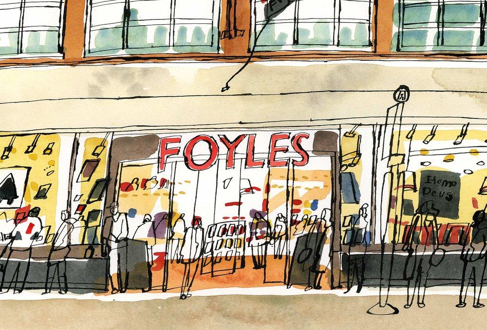 Foyles-2.jpg