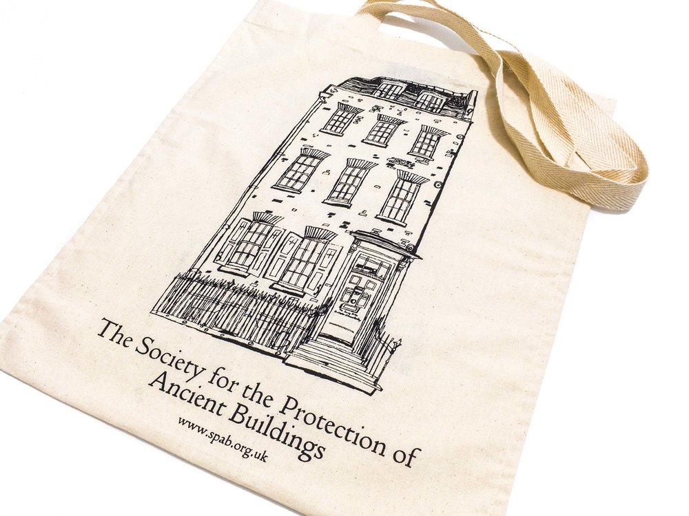 SPAB-canvas-bag.jpg