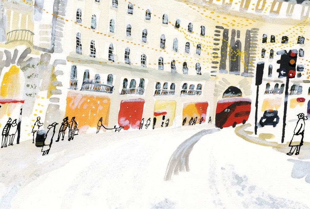 Regent-Street-4.jpg