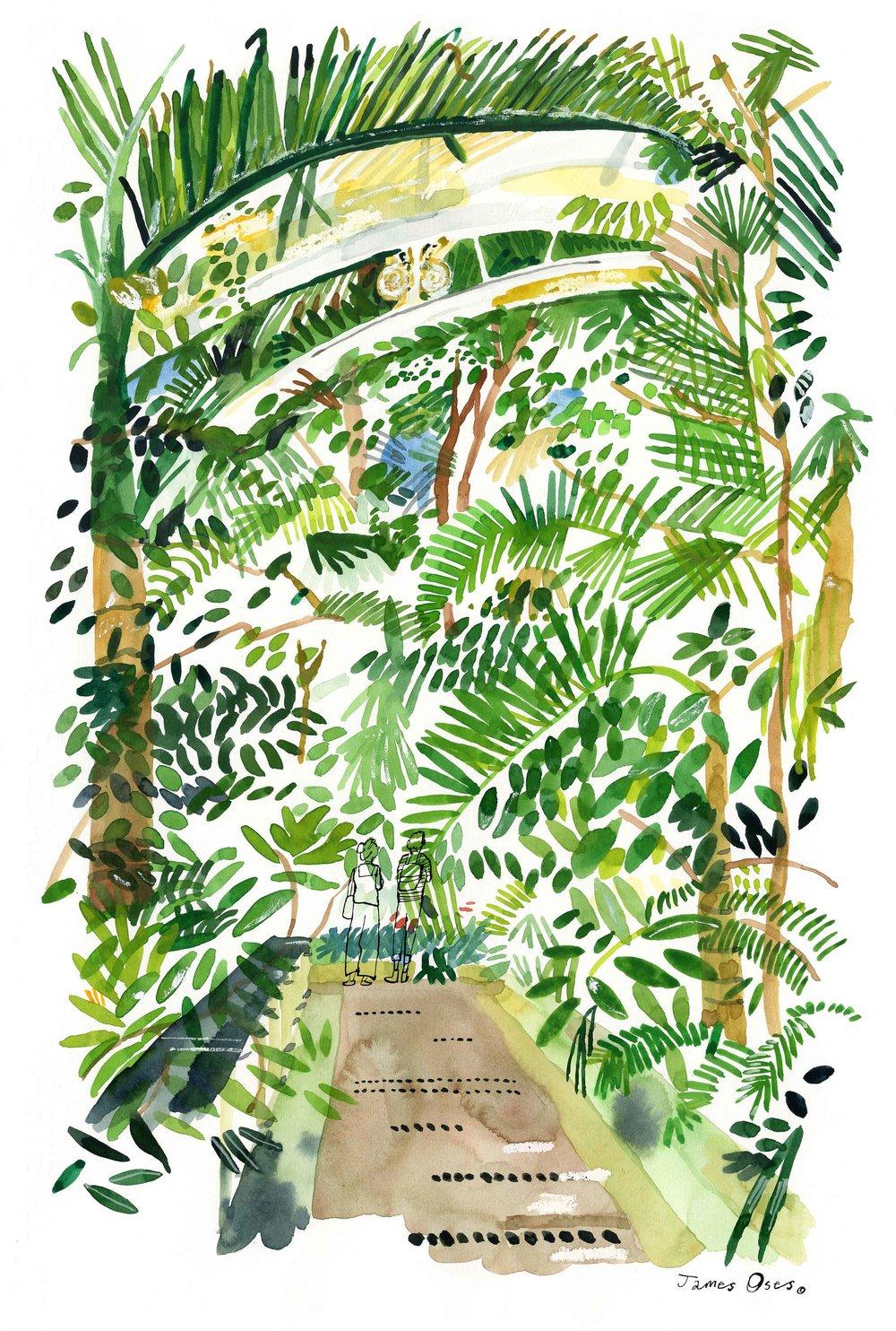 Palm-House,-Kew.jpg