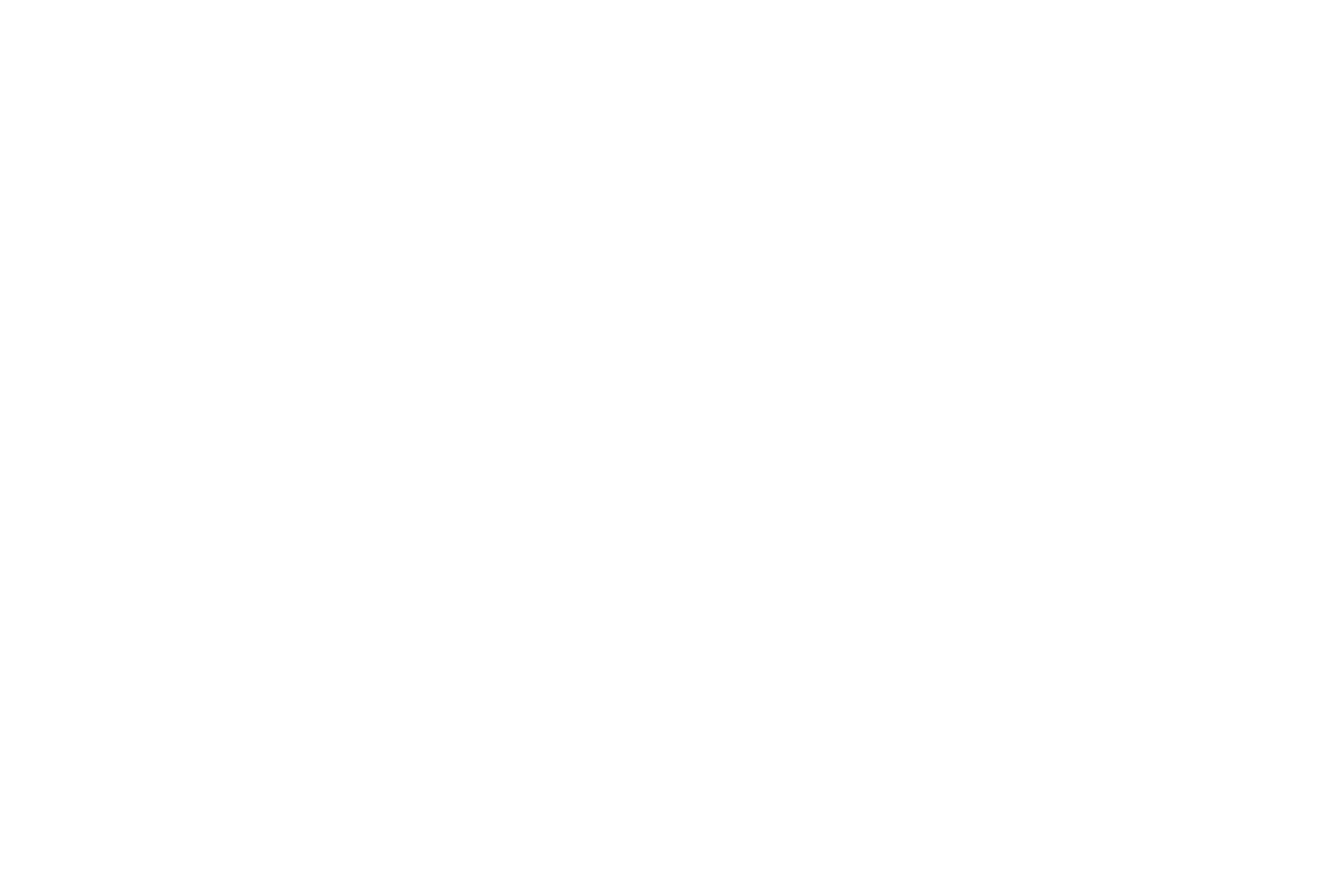 OGExperience