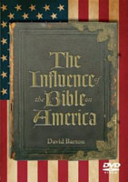 The Influence of the Bible in America