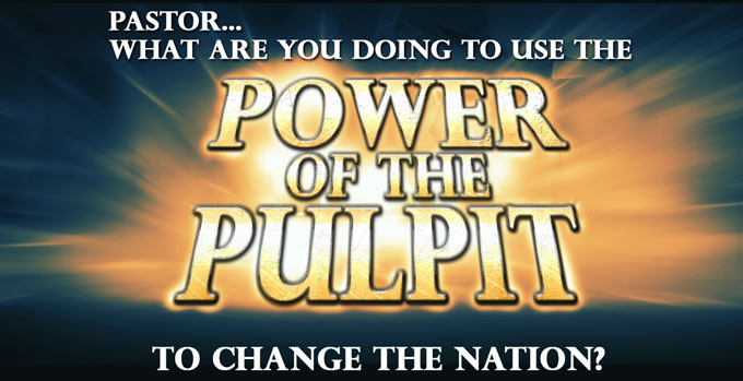 Power-of-the-Pulpit-website-graphic.jpg