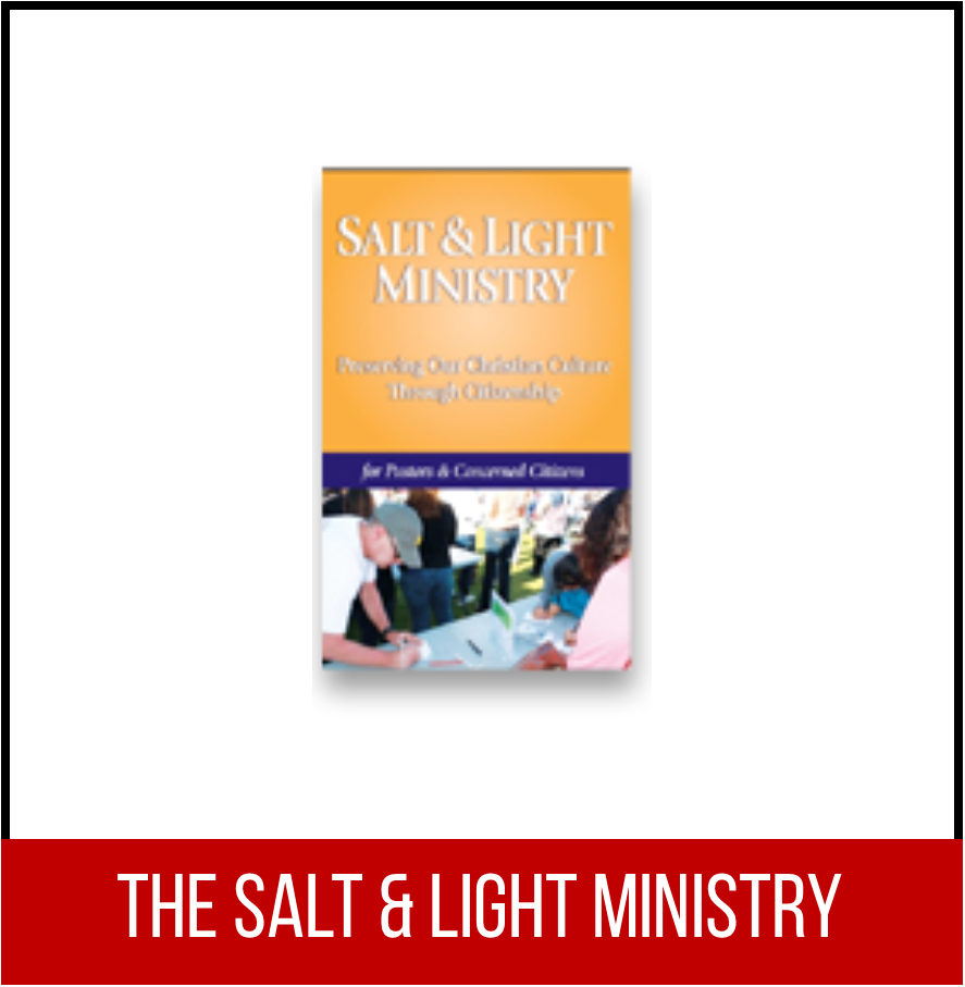SALT & LIGHT MINISTRY.png