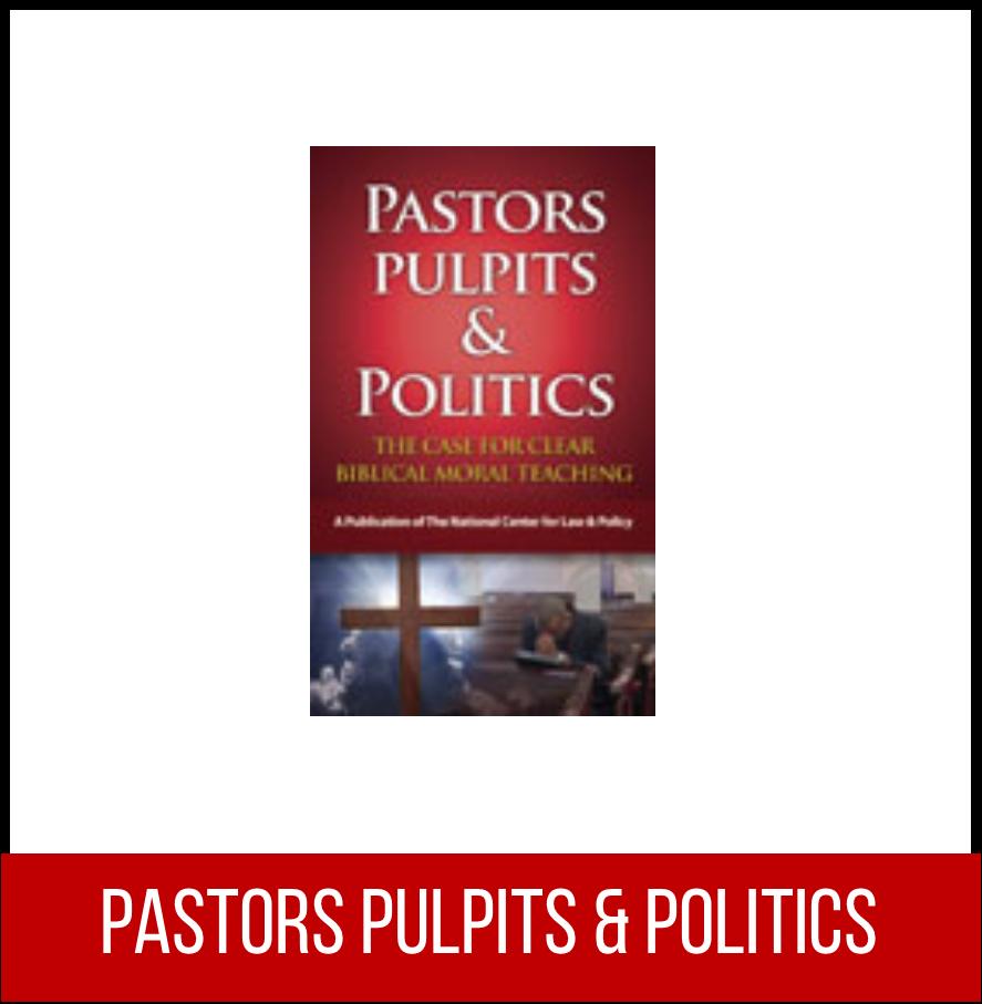 PASTORS PULPITS & POLITICS.png