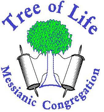 Tree of Life Messianic Congregation