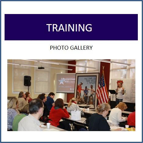 PhotoGallery_Training.jpg
