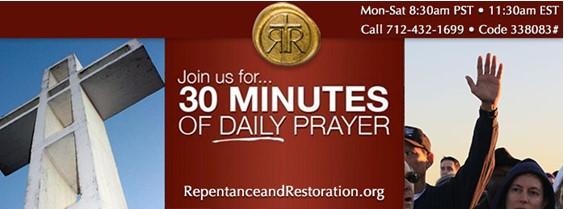 30 Mins Daily Prayer.jpg