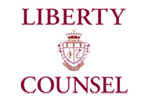 Liberty Counsel