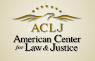 American Center for Law & Justice