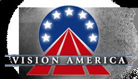 Vision America
