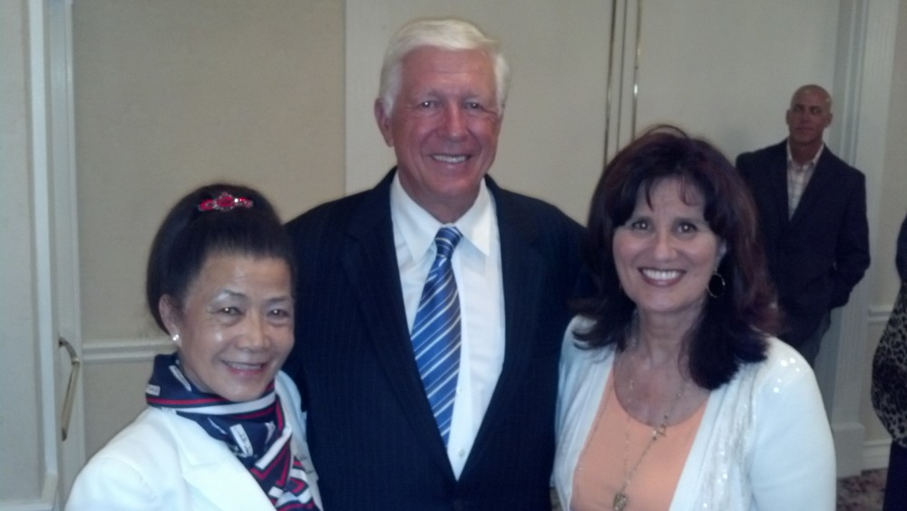 Foster Friess Claire Reiss Dran Reese).jpg