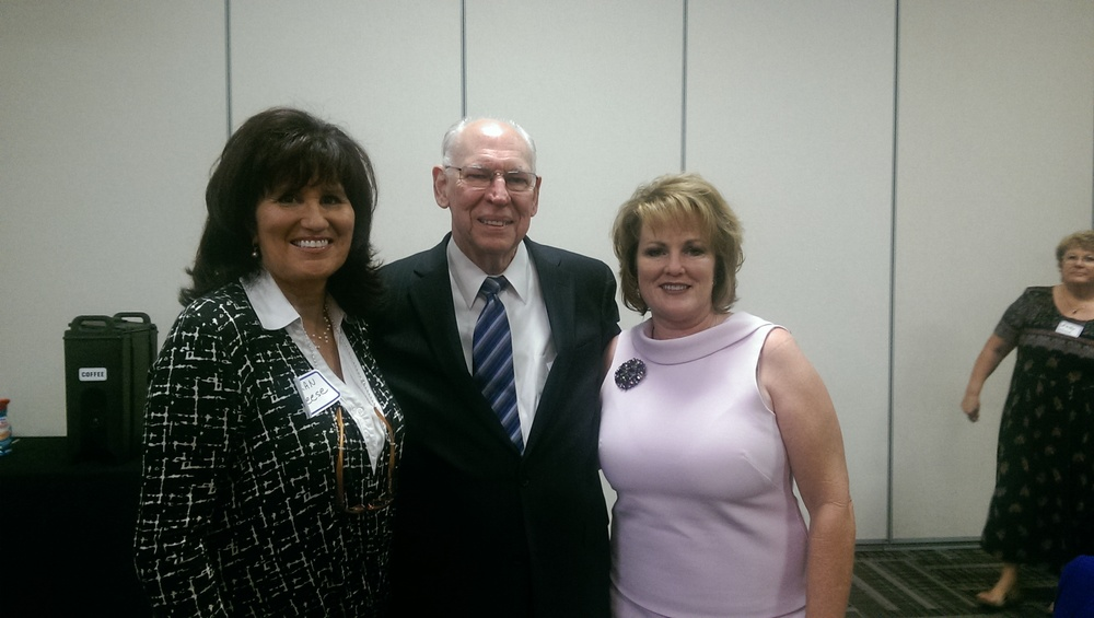 Shannon Grove and Rafael Cruz.jpg