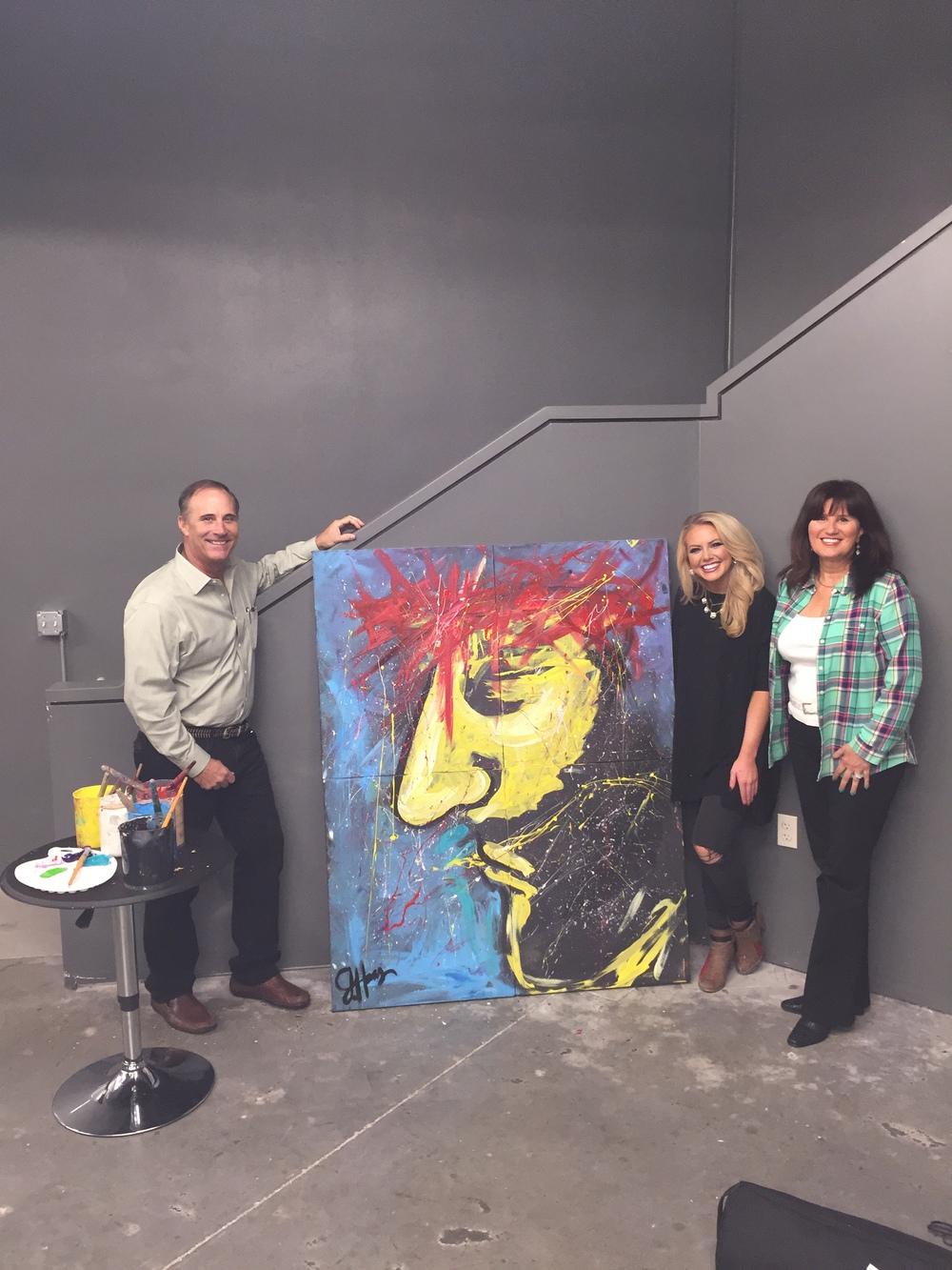 Jessica Haas Painter.JPG