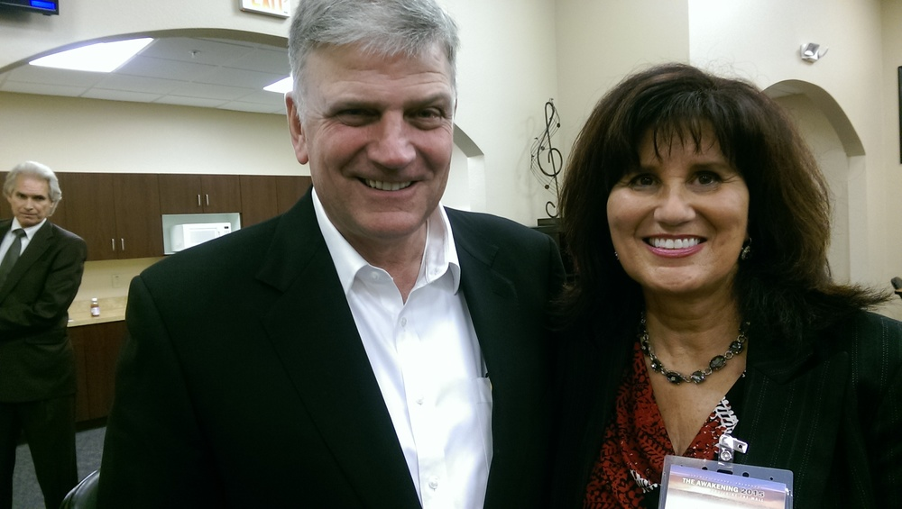 Franklin Graham Dran (1).jpg