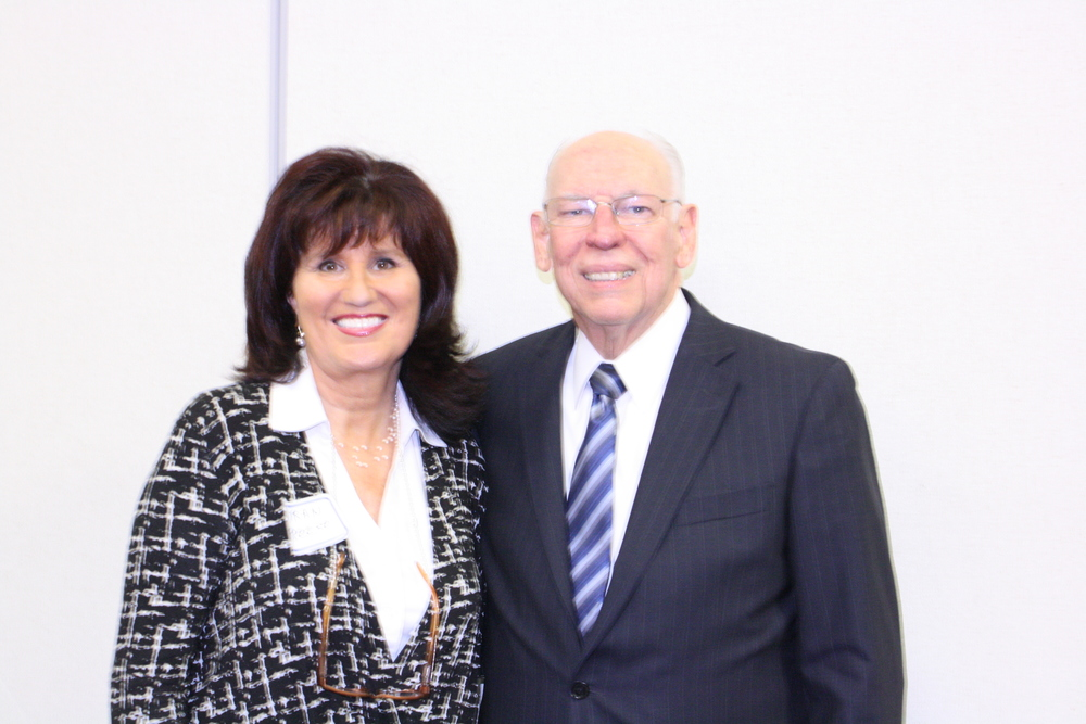 Rafael Cruz and Dran.JPG