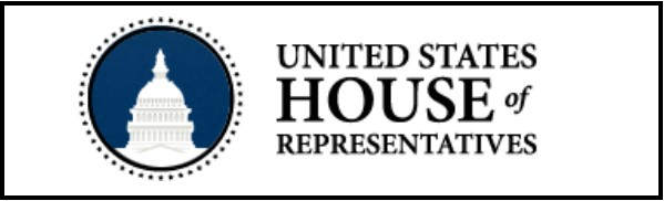 House of Representatives Search