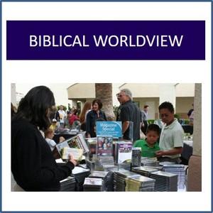 Biblical Worldview _ Grid.jpg