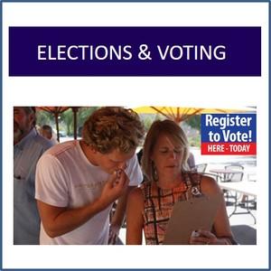 ELECTIONS & VOTING.jpg