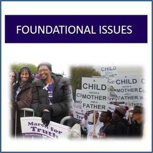 Foundational Issues _ Grid.jpg