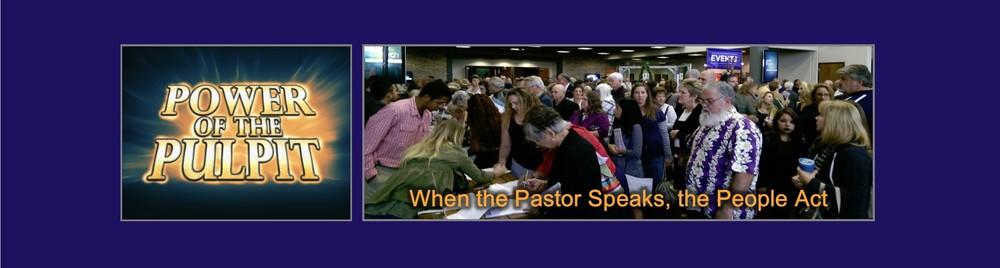 Home Pastor Banner.jpg