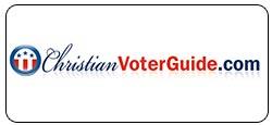 christian-voter-guides.jpg