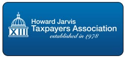 howard-jarvis.jpg