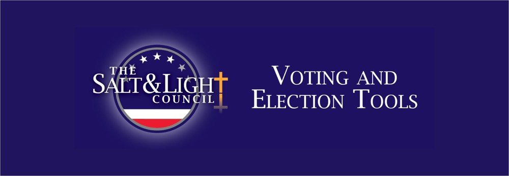 elections voting the salt light council rh saltandlightcouncil org Colorado Voting Districts Colorado Voting Districts