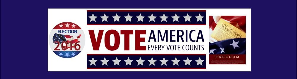 VOTE America Banner.jpg