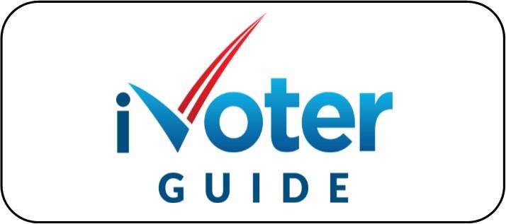 i voter guide