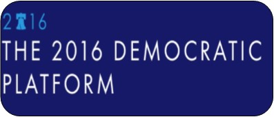 Democratic Platform Icon.jpg