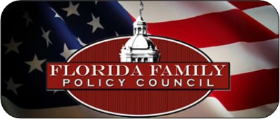 Florida Family Policy Council